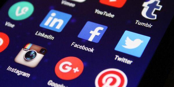 Sojern acquires Adphorus to grow Facebook reach