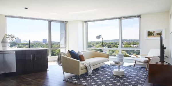 Luxury counts as Sonder gets $85 million deal