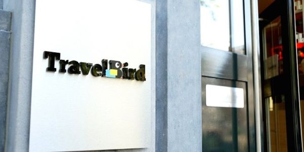 travelbird-ceases-trading