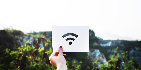 Wi-Fi now on 82 airlines, system upgrades on the rise