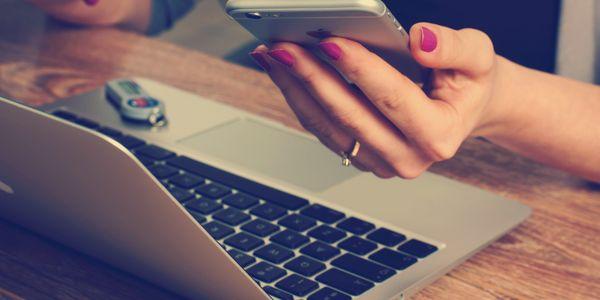 Bing Phocuswright digital travel marketing study
