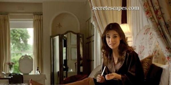 Secret Escapes secures £8 million, plots international expansion