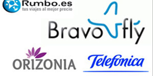 Bravofly's purchase of Rumbo consolidates the European OTA landscape