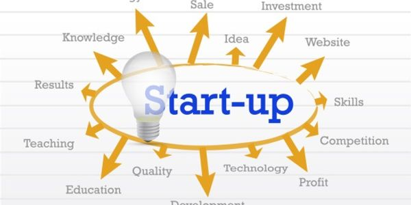 STARTUPS - Product news, launches and more - May 2013