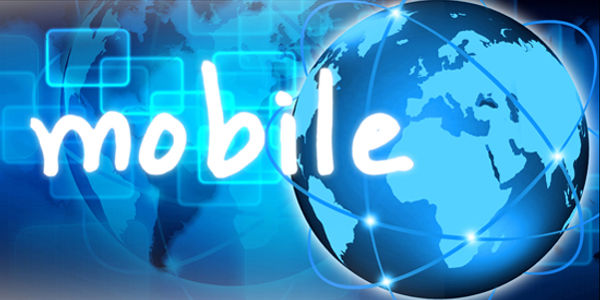 Show these mobile usage stats to any travel executive resisting change