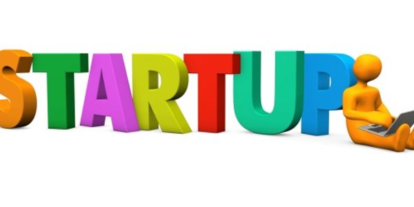 STARTUPS - Product news, launches and more - June 2013