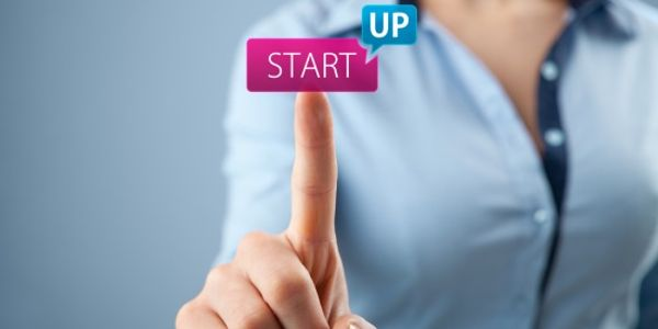 STARTUPS - Product news, launches and more - July 2013