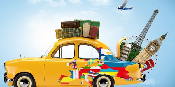 Amadeus gets behind mobile project to promote Europe
