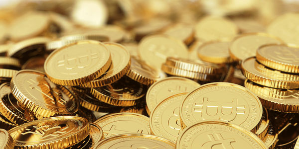 Bitcoin begins inching into travel as an alternative means of payment
