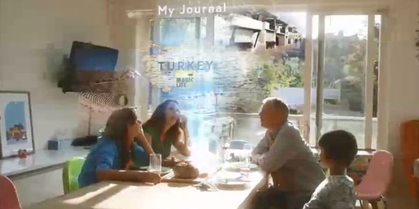 TUI Travel upgrades web offering, sets out digital vision