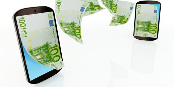 Mobile tipped to account for fifth of online travel bookings by 2015