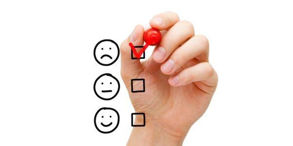 Vast majority of TripAdvisor users read at least 6-12 reviews before choosing hotel