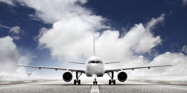 Latest airline social rankings show snapshot of actual performance