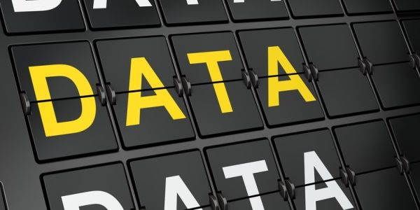 Airlines - time to catch that missed data connection