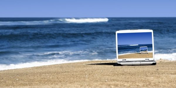 Travel companies caught in a Big Data riptide