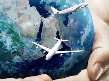 Travelport renews Virgin Atlantic and grabs Air China, and more