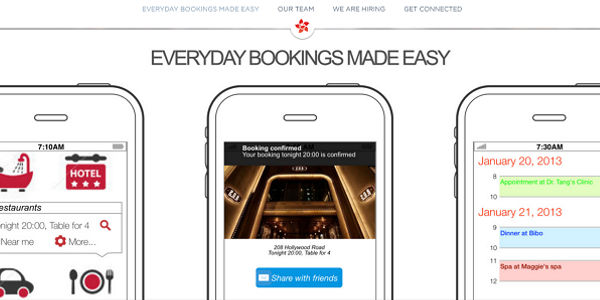 Online taxi booking service Taxiwise acquired by IKKY