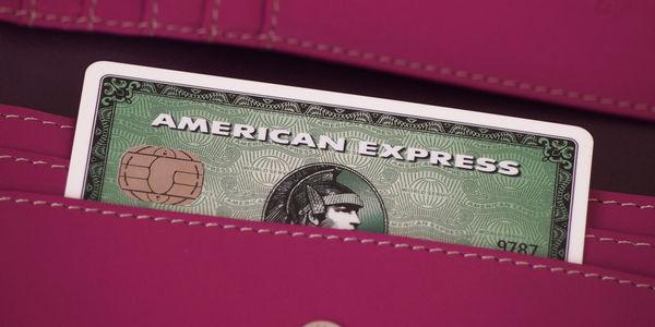 American Express boosts traveler care with enhanced traveler management