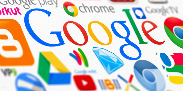 Google Maps to offer Explore functionality in direct competition for local discovery