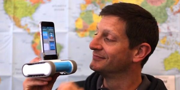 Google acquires Jetpac city guide team
