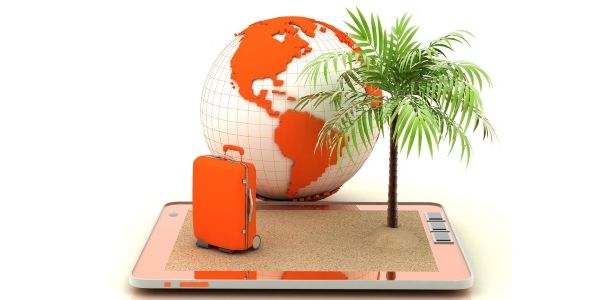 The why, what and when of personalisation and ancillaries in travel