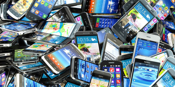 The mobile majority is here in travel — and across all demographics