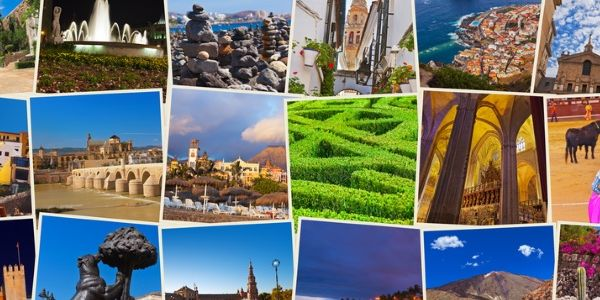 Why visual content can damage a travel brand
