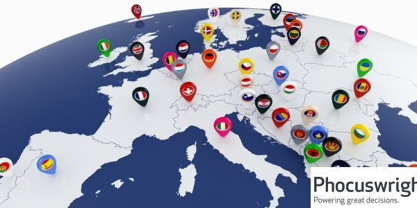 Amid acquisitions, can smaller online travel agencies in Europe survive?