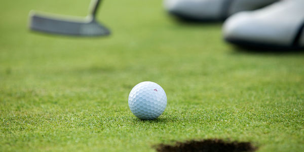 Startup pitch: SupremeGolf tees off metasearch for golf trips
