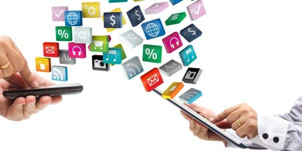 GoEuro debuts multi-modal search app, 3mundi gets smart, Ryanair upgrades app, and more...