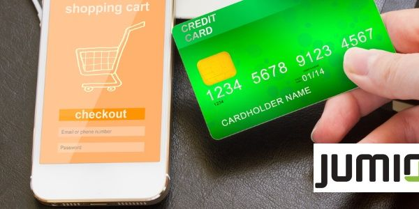Five tips to make sure that customers transact with your travel app