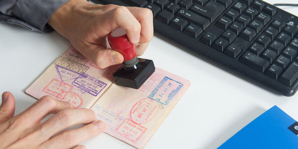 Desktop travel bookings tipped for rapid drop, mobile becoming booking mainstay