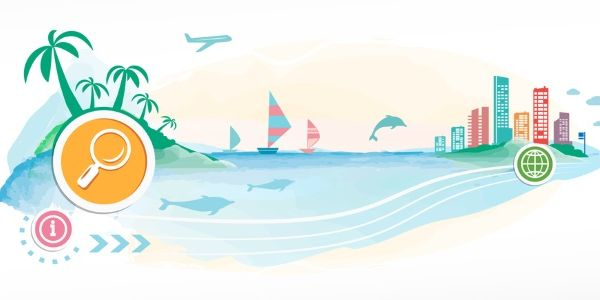 How and why travel metasearch will have to evolve