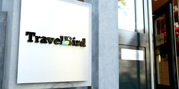 TravelBird flies high with big Euro 16.5 million raise to fuel growth