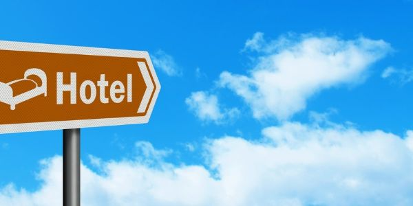 How hotels can direct their efforts towards direct bookings