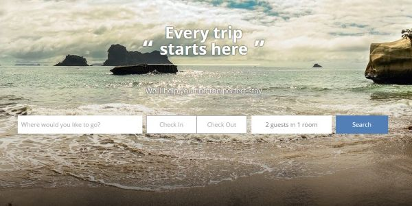 Priceline offshoot Villas.com starts spreading the affiliate love