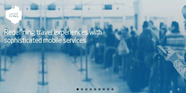 Travelport shuffles pack as MTT boss steps down three months after acquisition