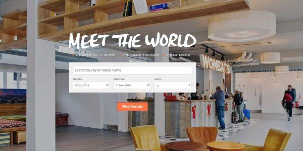 Hostelworld registers London-Dublin IPO, aims to raise Euro 174M