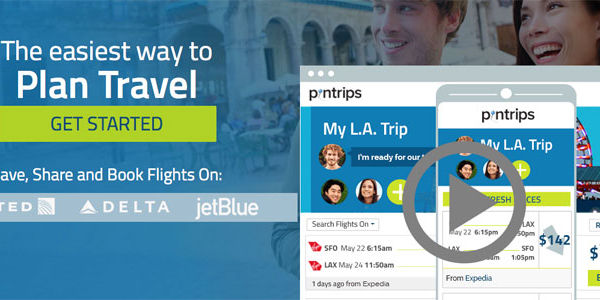 Pintrips wins legal battle with Pinterest over its name