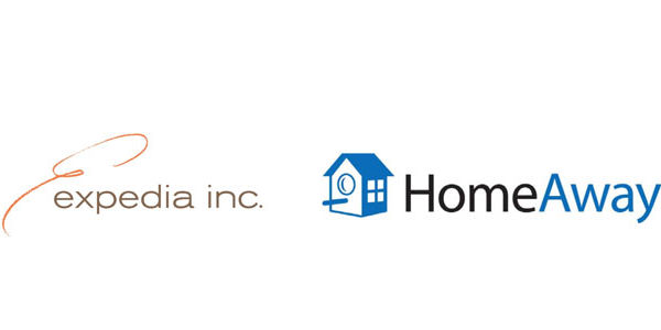 How Expedia will help HomeAway battle Airbnb