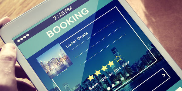 The direct bookings challenge to travel managers grows, as hotels lure business travelers