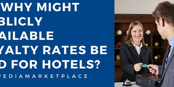Expedia's view: Publicly available loyalty rates may be bad for hotel owners