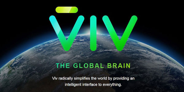 Viv shows off voice-controlled hotel booking via Hotels.com [VIDEO]