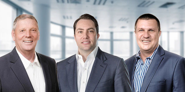 With new investment, HRS amplifies its corporate travel push, to outflank its rivals