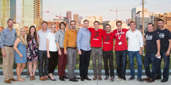 Why Travelport launched its travel startup accelerator