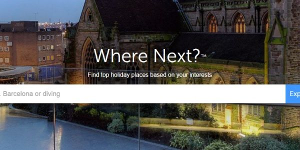 WAYN travel social network bought by Lastminute.com Group