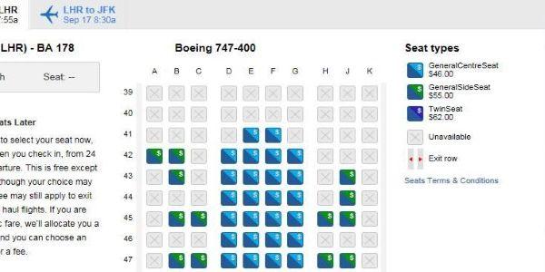 British Airways boasts NDC capabilities with Kayak booking deal