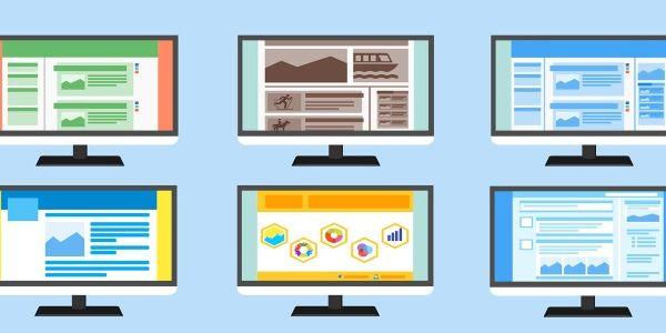 Top 10 mistakes hotel websites make with design and usability