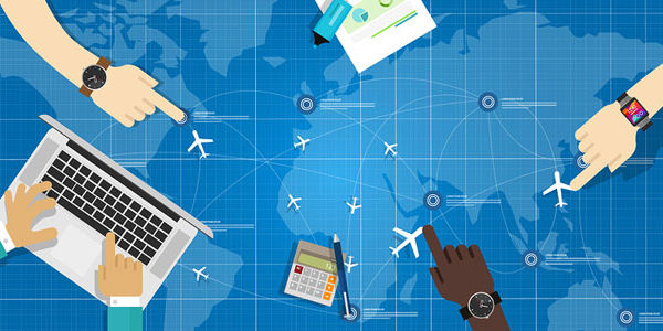 Travelport renews BidTravel, HRS wins Tauzia hotel deal, and more...