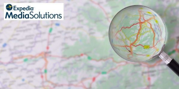 Free whitepaper: The Traveler's Path to Destination Selection